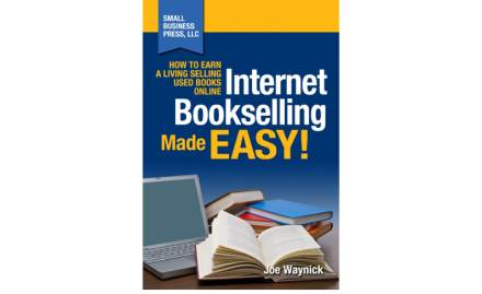 Internet Bookselling